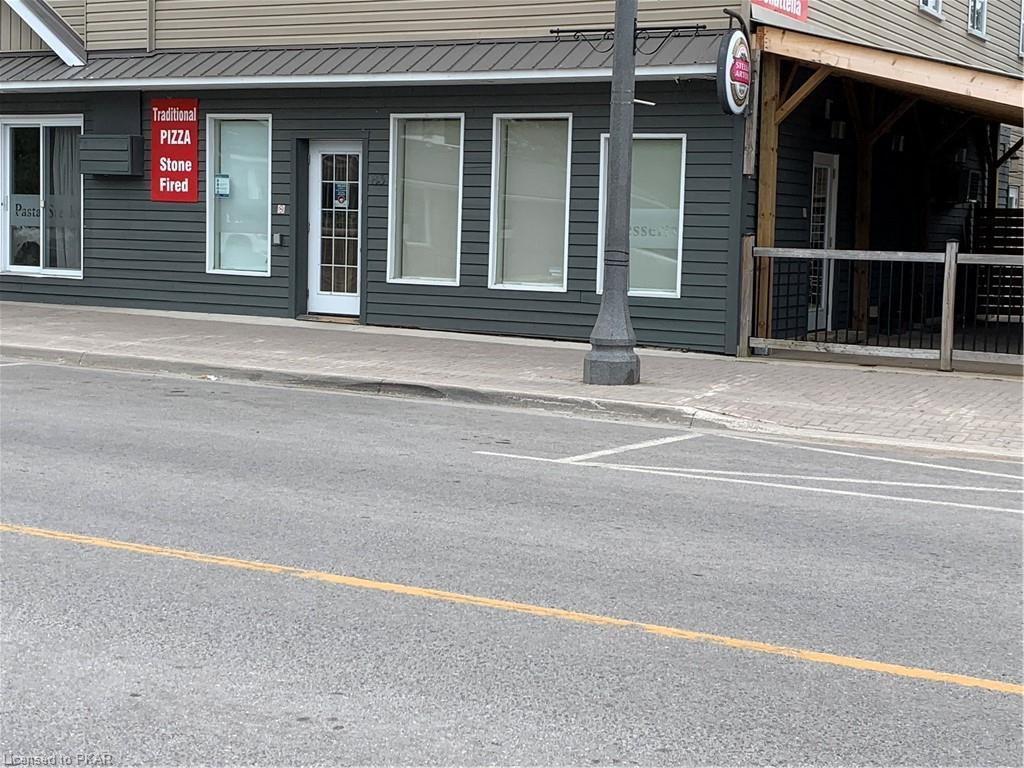 83 Bolton Street, Bobcaygeon Ontario, Canada