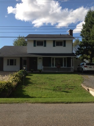 118 river rd, Sault Ste. Marie Ontario, Canada