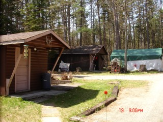 642 Red Pine Dr, Sault Ste. Marie Ontario
