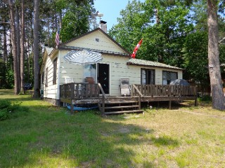 636 Red Pine Dr, Sault Ste. Marie Ontario