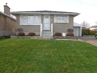 29 Chartwell Dr, Sault Ste. Marie Ontario