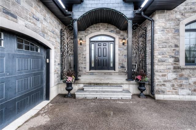 243 PERTH Street, New Hamburg Ontario, Canada