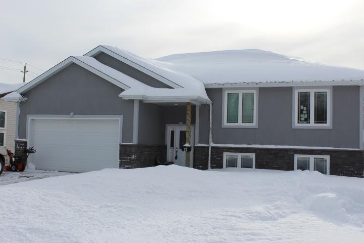 17 Weaver Avenue S, Thunder Bay Ontario, Canada