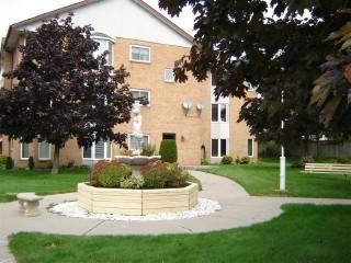 54 Tripp Blvd  312, Quinte West - Trenton Ontario