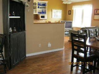 17 Teal Rd, Quinte West - Murray Ontario