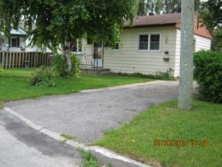 68 Louis St, Quinte West - Trenton Ontario