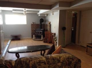 571 Purdy Rd, Cramahe Ontario