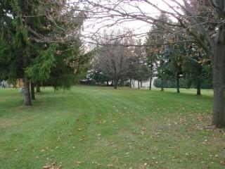 1665 Blackwell Rd, Sarnia Ontario