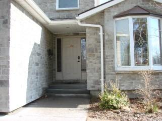 601 Lakeshore Rd, Sarnia Ontario