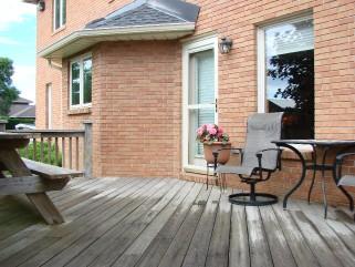 6015 Blackwell Sdrd, Sarnia Ontario