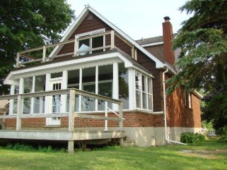 1110 Braemar Lane, Sarnia Ontario