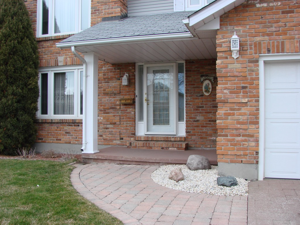 545 Murray Dr, St. Clair Ontario