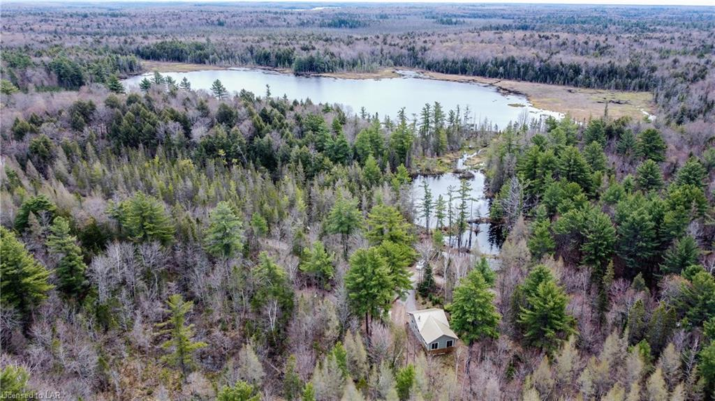 480 Middle Road, Monteith Ontario, Canada