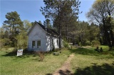 2575 518 Highway W, Sprucedale Ontario
