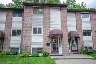450 LAKESHORE Drive Unit# G4, North Bay Ontario, Canada