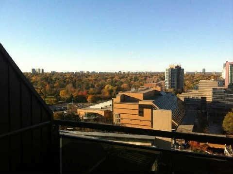 155 Beecroft Rd, Toronto Ontario