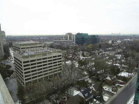 35 Bales Ave, Toronto Ontario