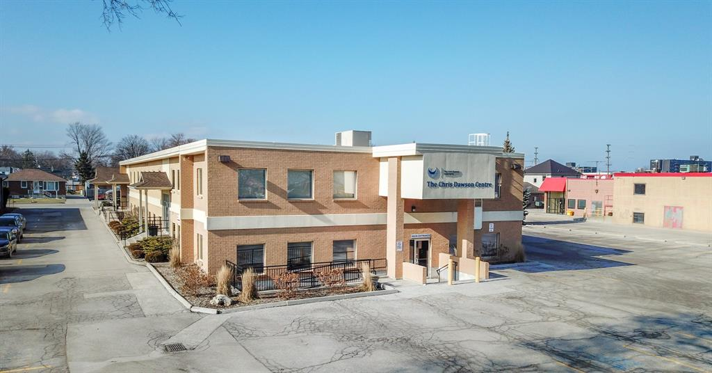420 EAST Street North Unit# 23, Sarnia, Ontario, Canada