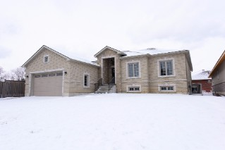 18100 Telephone Rd, Quinte West Ontario