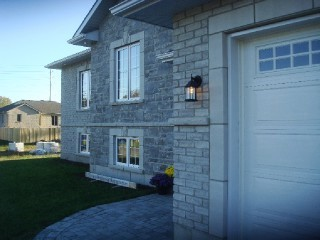 12 Fairlawn Rd, Quinte West - Murray Ontario