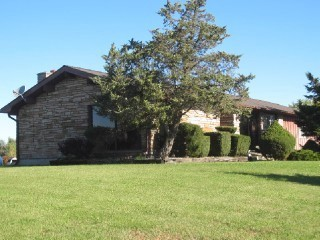 446 Hamilton Rd, Quinte West - Sidney Township Ontario