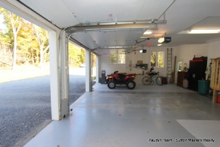 3600 Moore Farm Lane, South Frontenac Ontario