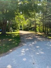 35971 Bayfield River Road, Central Huron Ontario