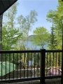 11230 HUNTER ISLAND, Haliburton Ontario