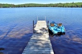 1065 SPIRIT Trail, Haliburton Ontario