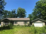 1922 CURRY Road, Haliburton Ontario