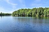 1218 PELAW Trail, Haliburton Ontario