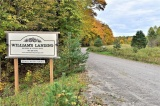 1133 camp gayventure court, Minden Ontario, Canada
