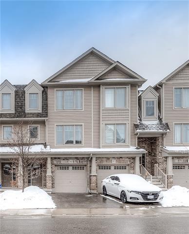 16 750 Lawrence Street, Cambridge Ontario, Canada
