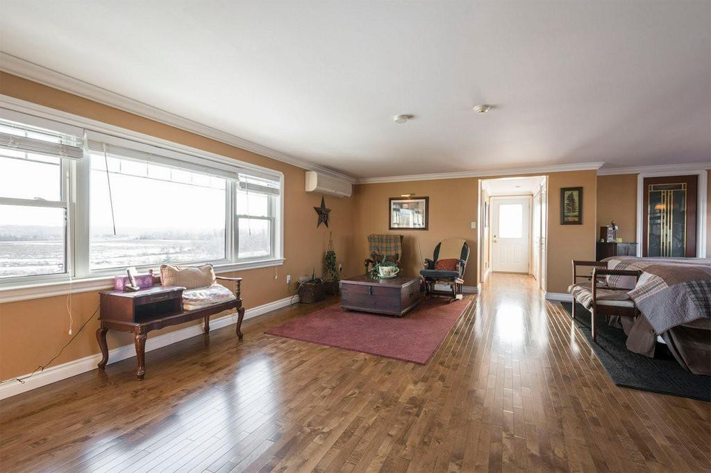 222 Homestead Rd, Greater Napanee Ontario