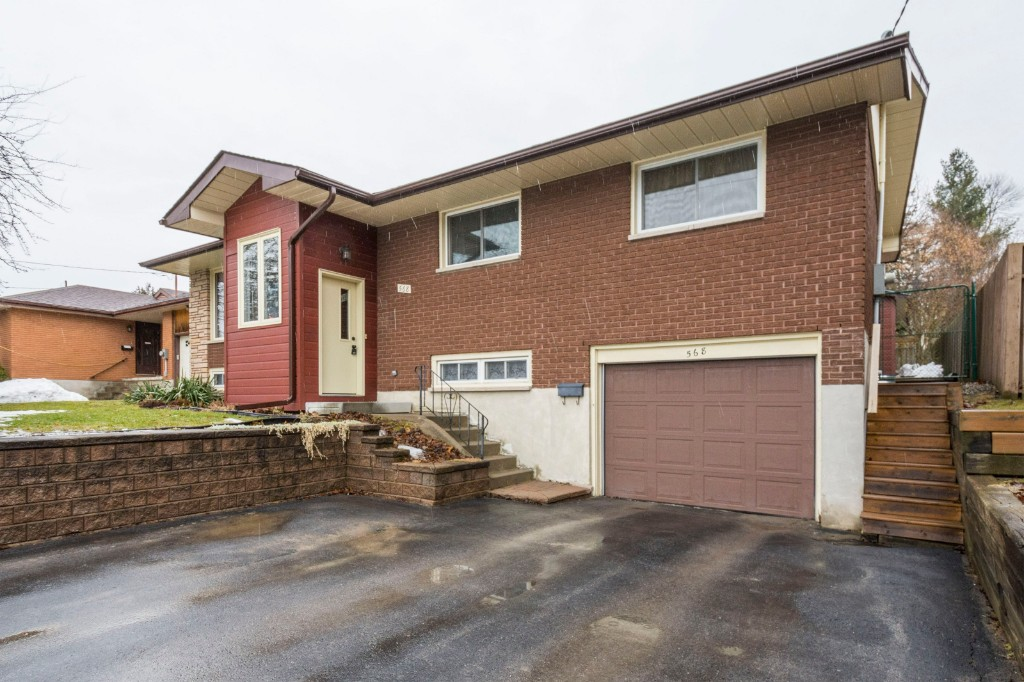 568 Victoria Ave, Belleville Ontario