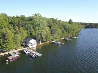 456 Clear Lake Road, Rideau Lakes Ontario, Canada