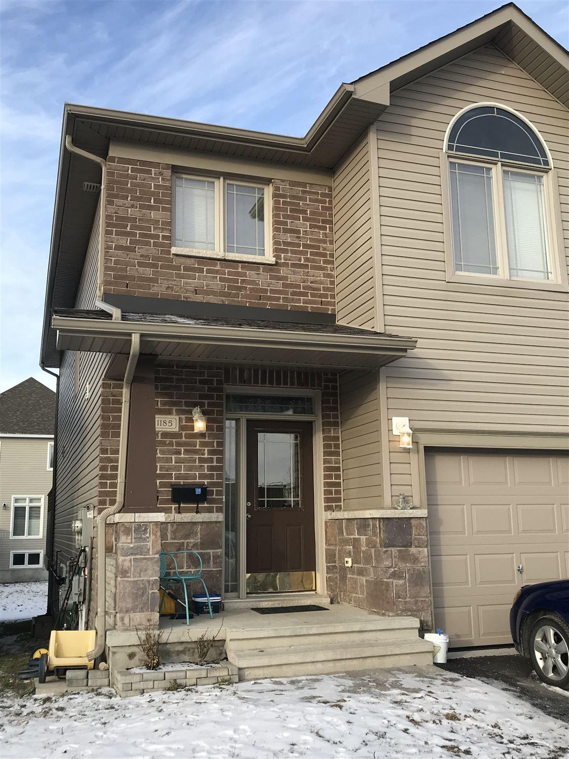 1185 Horizon Court, Kingston, Ontario, Canada