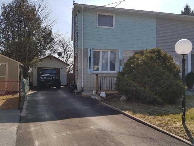 11 Arthur Crt, North Bay Ontario
