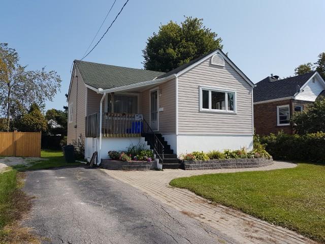 30 Pollard Ave, North Bay Ontario, Canada