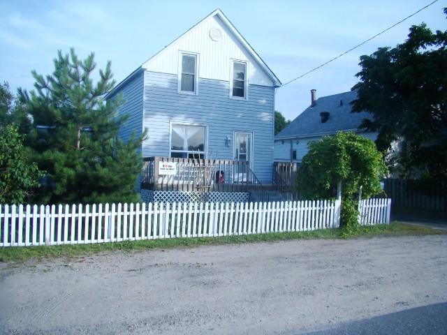 1093 Brookes St, North Bay Ontario, Canada