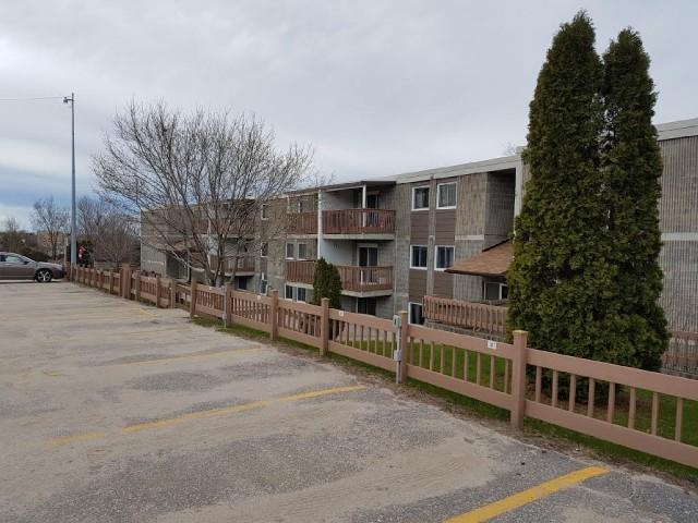 213 Leonard St  310, North Bay Ontario, Canada