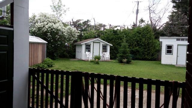 2557 Sandra Ave, North Bay Ontario