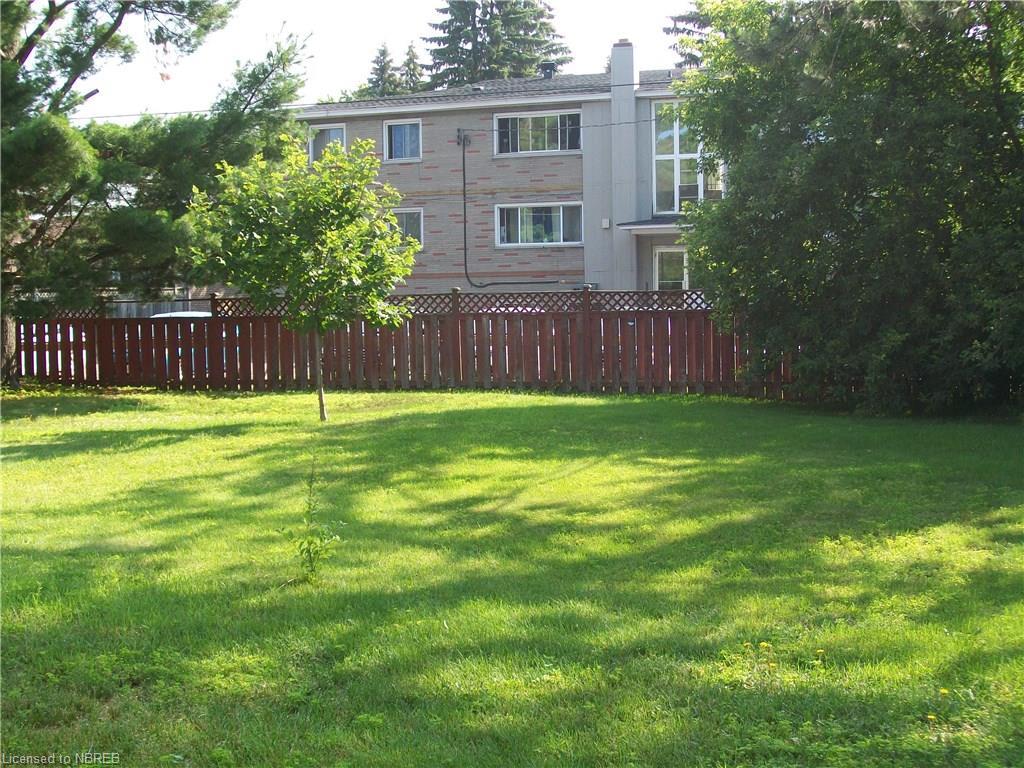 250 Parsons Avenue, North Bay Ontario