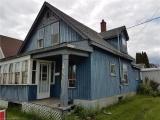 892 John Street, North Bay Ontario