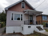 391 Princess Street W, North Bay Ontario