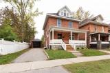 440 Murray Street, North Bay Ontario