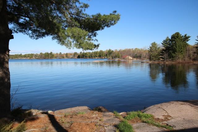 116 Hinchberger Bay Rd  A, Callander Ontario