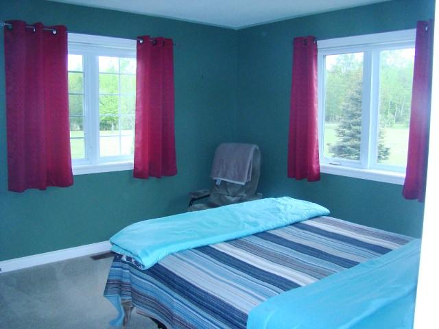 105 Rocky Shore Dr, Callander Ontario