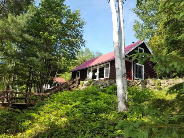 1550 Hwy 17  East, Trout Lake Ontario