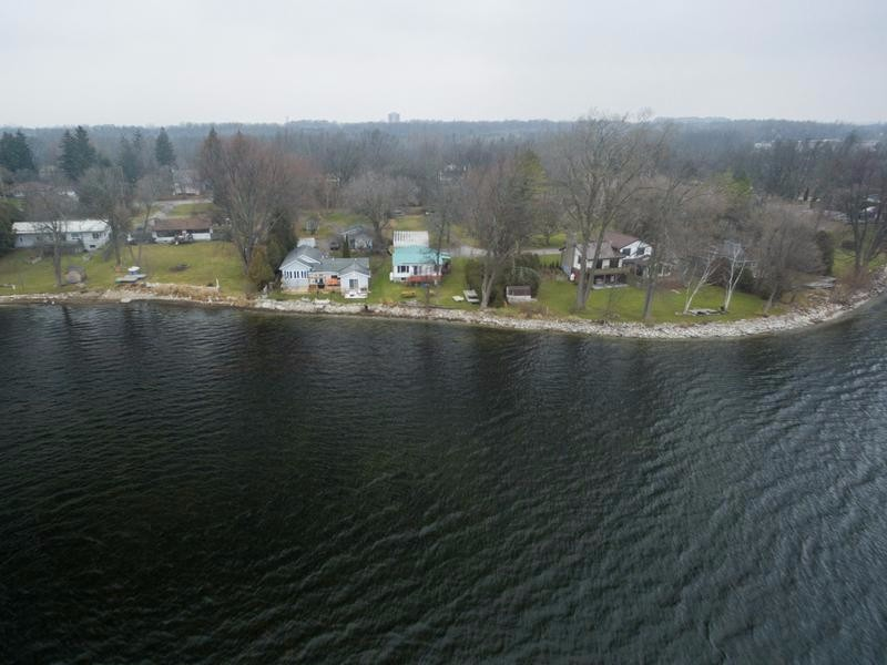 7 Eco Cres, Quinte West Ontario